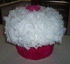 cupcake theme party
