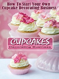 Click here to find out how to turn YOUR cupcakes into cash!  Visit All-About-Cupcakes.com!